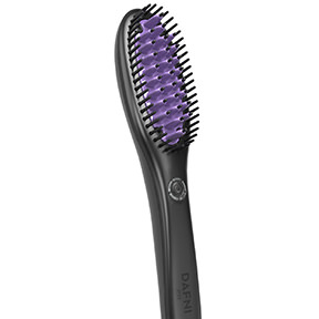 DAFNI Hair black
